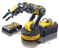 OWI535 ROBOTIC ARM EDGE