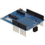 Arduino  Strip 40x1 A000026